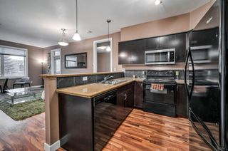 Photo 9: 206 303 19 Avenue SW in Calgary: Mission Apartment for sale : MLS®# A1052930