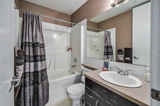 Photo 18: 206 303 19 Avenue SW in Calgary: Mission Apartment for sale : MLS®# A1052930