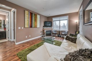 Photo 10: 206 303 19 Avenue SW in Calgary: Mission Apartment for sale : MLS®# A1052930
