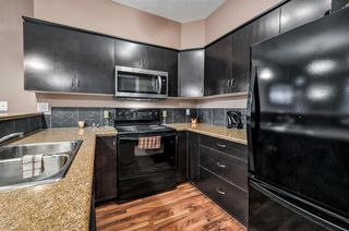 Photo 7: 206 303 19 Avenue SW in Calgary: Mission Apartment for sale : MLS®# A1052930