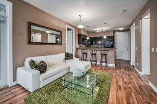 Photo 5: 206 303 19 Avenue SW in Calgary: Mission Apartment for sale : MLS®# A1052930