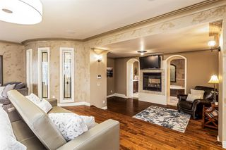Photo 18: 32 Wentwillow Lane SW in Calgary: West Springs Detached for sale : MLS®# A1056661