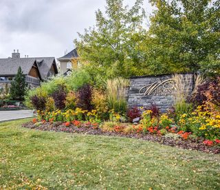 Photo 30: 32 Wentwillow Lane SW in Calgary: West Springs Detached for sale : MLS®# A1056661