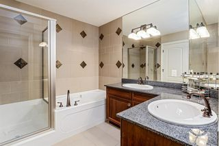 Photo 23: 32 Wentwillow Lane SW in Calgary: West Springs Detached for sale : MLS®# A1056661