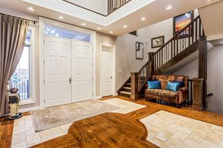 Photo 6: 32 Wentwillow Lane SW in Calgary: West Springs Detached for sale : MLS®# A1056661