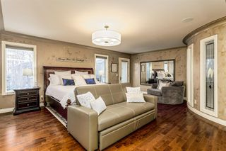 Photo 17: 32 Wentwillow Lane SW in Calgary: West Springs Detached for sale : MLS®# A1056661
