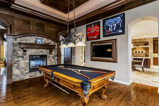 Photo 12: 32 Wentwillow Lane SW in Calgary: West Springs Detached for sale : MLS®# A1056661