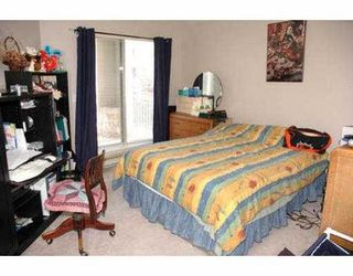 """Photo 7: 221 7435 MOFFATT RD in Richmond: Brighouse South Condo for sale in """"COLONY BAY"""" : MLS®# V536238"""