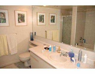 """Photo 8: 221 7435 MOFFATT RD in Richmond: Brighouse South Condo for sale in """"COLONY BAY"""" : MLS®# V536238"""