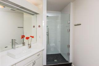 Photo 15: PH6 10330 104 Street in Edmonton: Zone 12 Condo for sale : MLS®# E4165188
