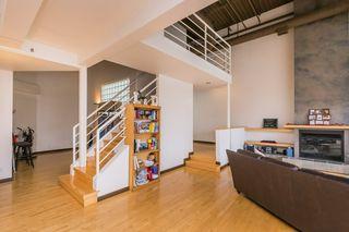 Photo 14: PH6 10330 104 Street in Edmonton: Zone 12 Condo for sale : MLS®# E4165188