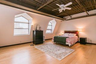 Photo 20: PH6 10330 104 Street in Edmonton: Zone 12 Condo for sale : MLS®# E4165188