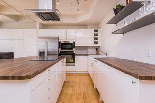 Photo 9: PH6 10330 104 Street in Edmonton: Zone 12 Condo for sale : MLS®# E4165188