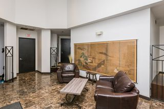 Photo 27: PH6 10330 104 Street in Edmonton: Zone 12 Condo for sale : MLS®# E4165188