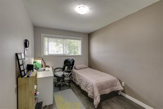 Photo 14: 18929 ADVENT Road in Pitt Meadows: Central Meadows House for sale : MLS®# R2388385
