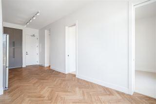 Photo 5: 202 10168 149 Street in Surrey: Guildford Condo for sale (North Surrey)  : MLS®# R2389741