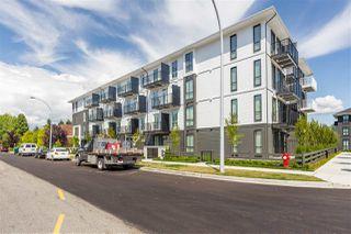 Photo 15: 202 10168 149 Street in Surrey: Guildford Condo for sale (North Surrey)  : MLS®# R2389741