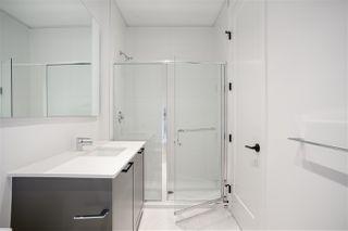 Photo 13: 202 10168 149 Street in Surrey: Guildford Condo for sale (North Surrey)  : MLS®# R2389741