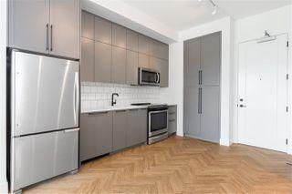 Photo 7: 202 10168 149 Street in Surrey: Guildford Condo for sale (North Surrey)  : MLS®# R2389741