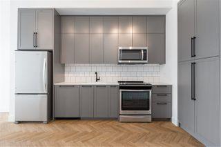 Photo 9: 202 10168 149 Street in Surrey: Guildford Condo for sale (North Surrey)  : MLS®# R2389741