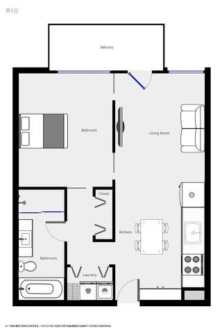 Photo 16: 202 10168 149 Street in Surrey: Guildford Condo for sale (North Surrey)  : MLS®# R2389741