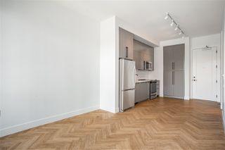Photo 6: 202 10168 149 Street in Surrey: Guildford Condo for sale (North Surrey)  : MLS®# R2389741