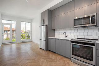 Photo 8: 202 10168 149 Street in Surrey: Guildford Condo for sale (North Surrey)  : MLS®# R2389741