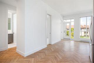 Photo 3: 202 10168 149 Street in Surrey: Guildford Condo for sale (North Surrey)  : MLS®# R2389741