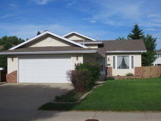 Main Photo: 12325 55 Street in Edmonton: Zone 06 House for sale : MLS®# E4167782
