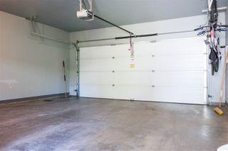 Photo 27: 8713 92A Avenue in Edmonton: Zone 18 House for sale : MLS®# E4168056