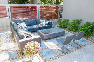 Photo 24: 8713 92A Avenue in Edmonton: Zone 18 House for sale : MLS®# E4168056