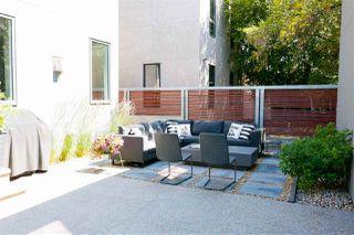 Photo 25: 8713 92A Avenue in Edmonton: Zone 18 House for sale : MLS®# E4168056
