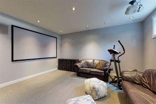 Photo 18: 8713 92A Avenue in Edmonton: Zone 18 House for sale : MLS®# E4168056