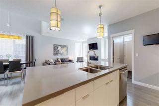 Photo 8: 8713 92A Avenue in Edmonton: Zone 18 House for sale : MLS®# E4168056