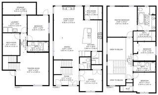 Photo 30: 8713 92A Avenue in Edmonton: Zone 18 House for sale : MLS®# E4168056