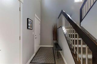 Photo 2: 8713 92A Avenue in Edmonton: Zone 18 House for sale : MLS®# E4168056