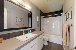 Photo 20: 8713 92A Avenue in Edmonton: Zone 18 House for sale : MLS®# E4168056