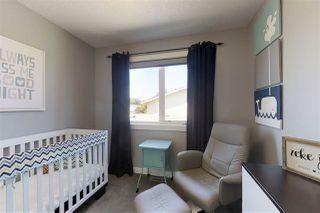Photo 17: 8713 92A Avenue in Edmonton: Zone 18 House for sale : MLS®# E4168056