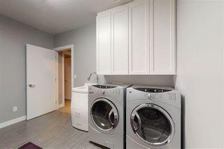 Photo 21: 8713 92A Avenue in Edmonton: Zone 18 House for sale : MLS®# E4168056
