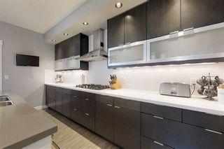 Photo 7: 8713 92A Avenue in Edmonton: Zone 18 House for sale : MLS®# E4168056