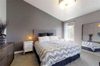 Photo 12: 8713 92A Avenue in Edmonton: Zone 18 House for sale : MLS®# E4168056