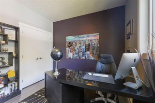 Photo 3: 8713 92A Avenue in Edmonton: Zone 18 House for sale : MLS®# E4168056