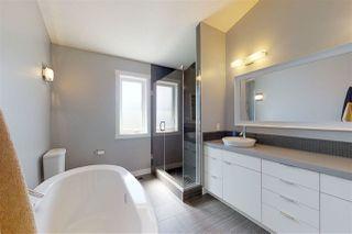 Photo 13: 8713 92A Avenue in Edmonton: Zone 18 House for sale : MLS®# E4168056