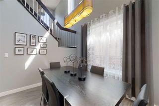 Photo 6: 8713 92A Avenue in Edmonton: Zone 18 House for sale : MLS®# E4168056