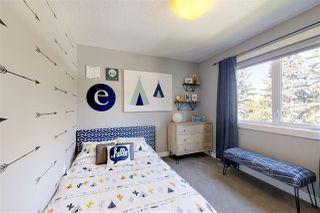 Photo 15: 8713 92A Avenue in Edmonton: Zone 18 House for sale : MLS®# E4168056