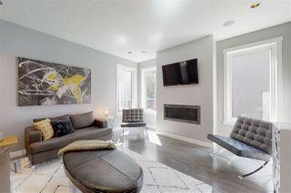 Photo 5: 8713 92A Avenue in Edmonton: Zone 18 House for sale : MLS®# E4168056