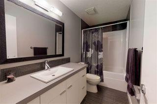 Photo 16: 8713 92A Avenue in Edmonton: Zone 18 House for sale : MLS®# E4168056