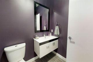 Photo 11: 8713 92A Avenue in Edmonton: Zone 18 House for sale : MLS®# E4168056
