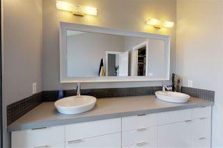 Photo 14: 8713 92A Avenue in Edmonton: Zone 18 House for sale : MLS®# E4168056