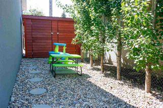Photo 26: 8713 92A Avenue in Edmonton: Zone 18 House for sale : MLS®# E4168056